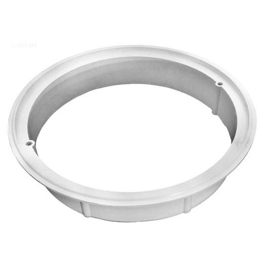 Ring, for Lid