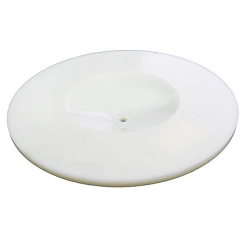 Waterco - Skimmer Valve Equalizer Disc