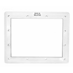 Waterco - Frame, Face - 605499