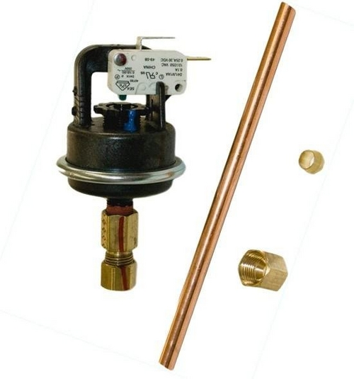 Hayward - Pressure Switch Assembly Kit
