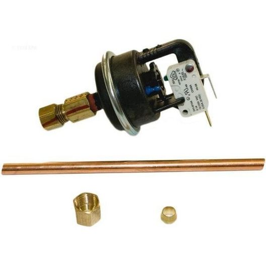 Pressure Switch Assembly Kit