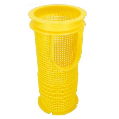 Speck Pumps - Basket