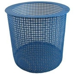 Powder Coated Basket for Marlow 35890-00