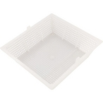 Plastic Basket for Fiesta Skimmer Basket