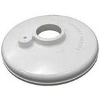 Plate, Vacuum -