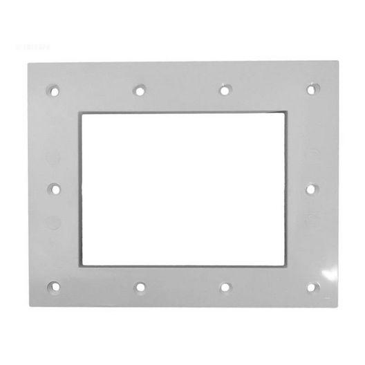 Pentair  Frame Liner Sealing
