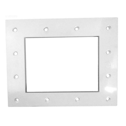 Frame, for Sealing Liner