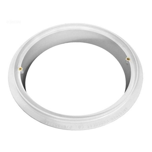 Pentair - Ring, Support OEM (New Style Lid) - 605652