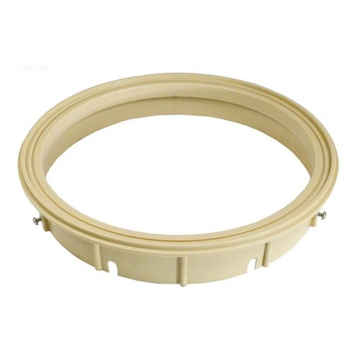 Waterco - Frame, Forming Ring