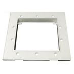 Waterway - Mounting Plate - 605671