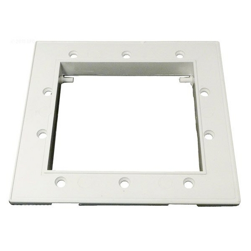 Waterway - Mounting Plate