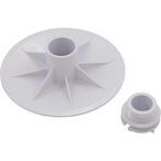 Pentair  Plate Vacuum for Pac Fab