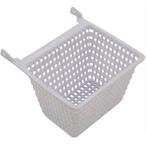 Aladdin Equipment Co - Basket, Spa Skimmer-, Generic - 605699