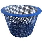 Aladdin Equipment Co - Powder Coated Basket for Swimquip 8650 and Swim Rite 70-828-915 - 605702