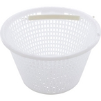 Aladdin Equipment Co - Powder Coated Basket for Sylvan Skimmer Basket - 605703