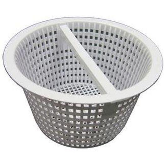 Hayward - Basket, OEM - 605706