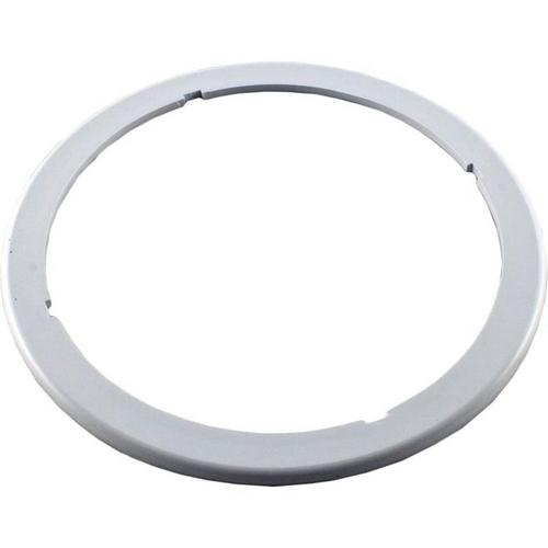 Hayward - Ring, Support