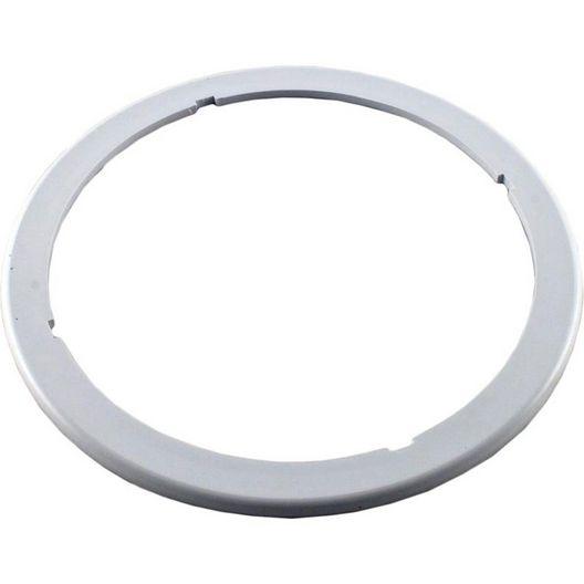 Hayward  Ring Support