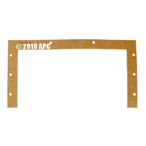 Hayward - Spacer Gasket