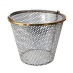 Pentair - Basket, S.S, OEM - 605726