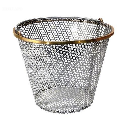 Pentair - Basket, S.S, OEM