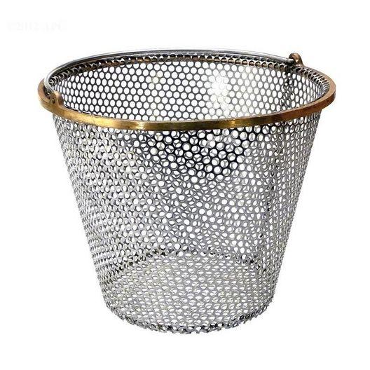 Pentair  Basket S.S OEM