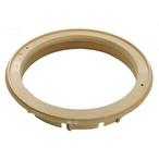 Skimmer Ring Seat - U-3 - Beige