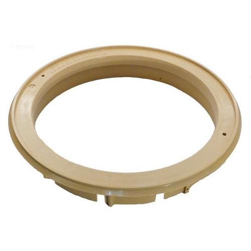 Pentair - Skimmer Ring Seat - U-3 - Beige