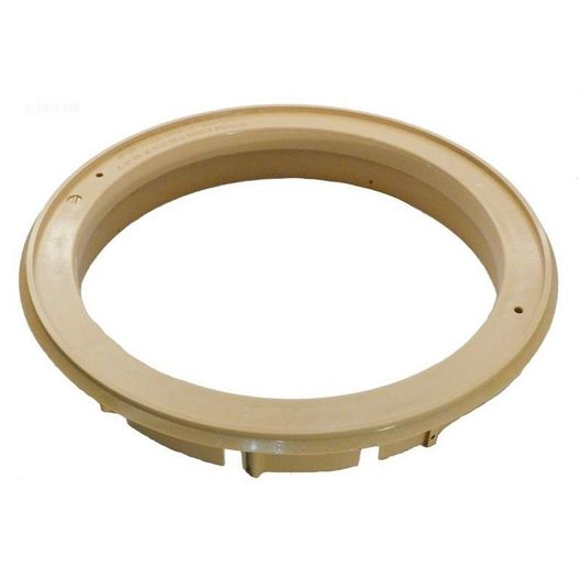 Pentair  Skimmer Ring Seat  U-3  Beige