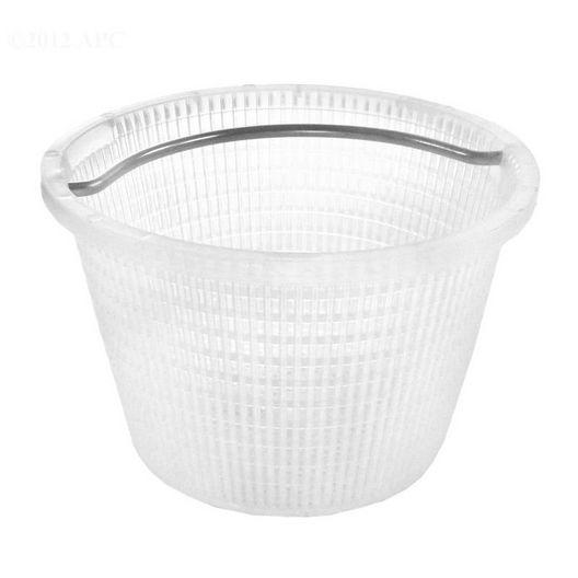 Pentair  Basket/Handle Skimmer OEM