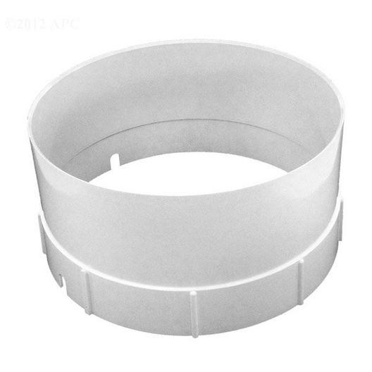 Pentair  Collar Skimmer Extension