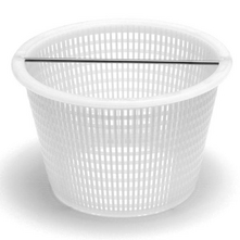 Hayward - SPX1070E Basket, OEM, for the Hayward SP1070 and SP1070 Skim Master