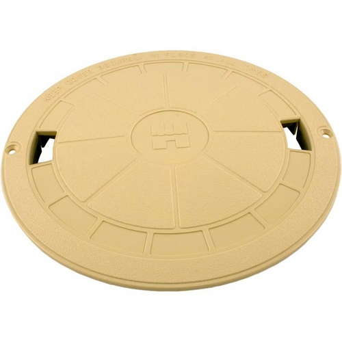 Hayward - Cover, Tan