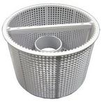 Basket with Sleeve, Skimmer OEM