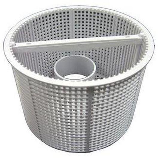 Hayward  Basket with Sleeve Skimmer OEM