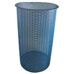 Powder Coated Basket for Hayward 345