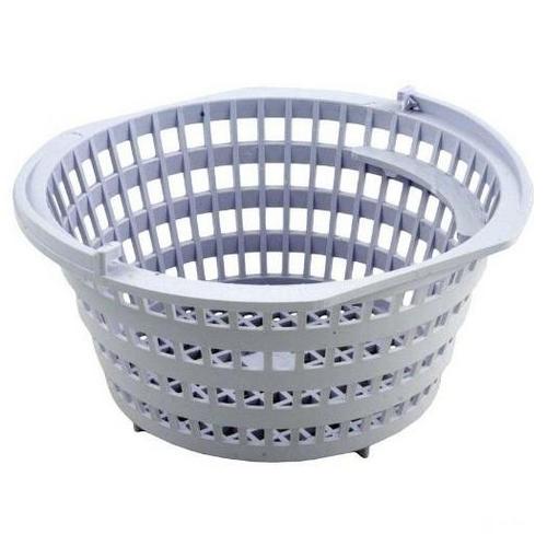Pentair - Basket Assembly