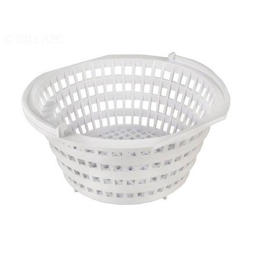 Basket Assembly