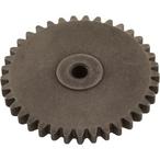 Stenner Pumps - Gear, Metal Reduction, 85/170 - 605780