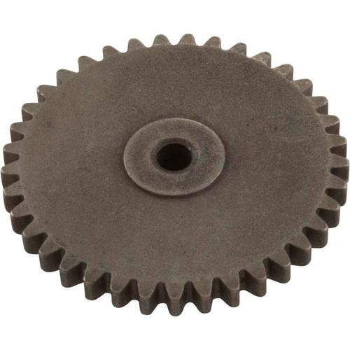 Stenner Pumps - Gear, Metal Reduction, 85/170