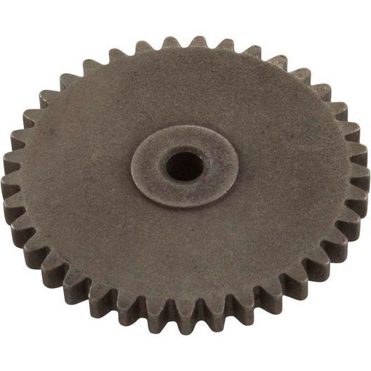 Stenner Pumps  Gear Metal Reduction 85/170