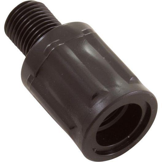 Stenner Pumps - Body - Check Valve - 605788