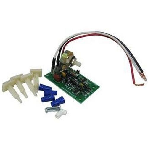Blue-White - Electronic Timer 1Min. 115V