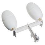 Zodiac  Float Arm Assembly (G7500)