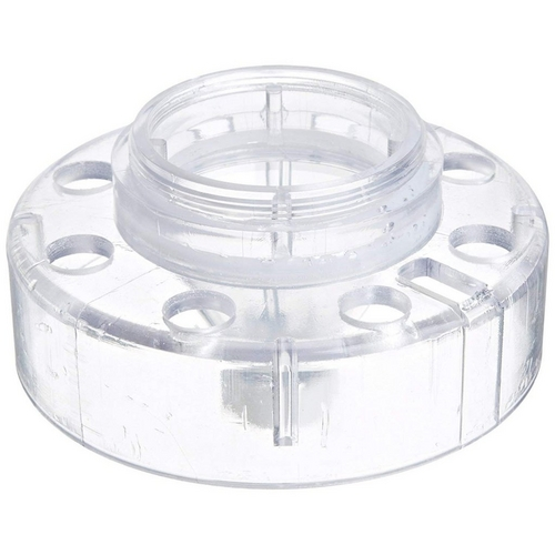 Zodiac - Watermatic Measuring Cup Lid with Holes