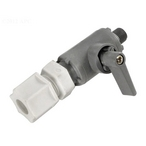 Zodiac - Watermatic On/Off Valve - 605948
