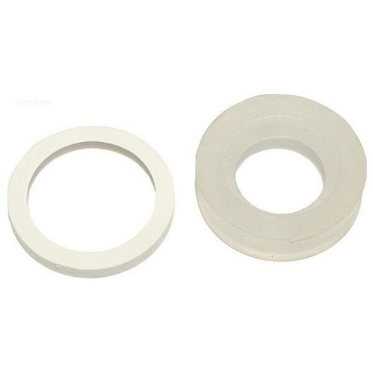 Zodiac - Valve Seat and Retainer Ring - Sold Each - 605965
