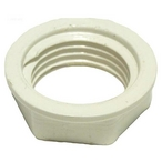 Zodiac - Cross Pump Bracket Nut - 605971