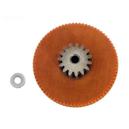 Stenner Pumps  Phenolic Gear 85/170