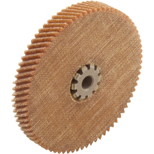 Stenner Pumps - Phenolic Gear, 45/100